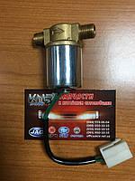 Клапан топливный автономного подогревателя JAC 1020 (Джак 1020)