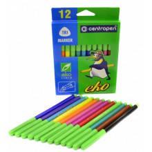 Кондитерские карандаши и фломастеры