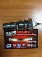 Свеча накала автономного отопителя JAC-1020 (Джак)