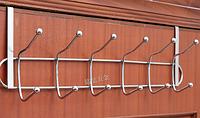 Вешалка - крючки