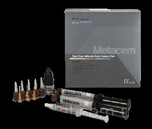 Metacem Meta Biomed NaviStom