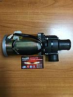 Насос водяной автономного отопителя JAC 1020 (Джак)