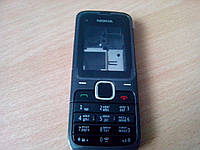 Корпус Nokia C1-01