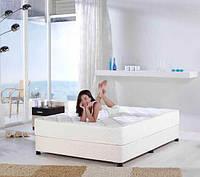 Что нужно знать о выборе кровати?