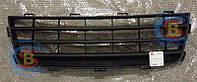2803306-K24-B1 Решетка переднего бампера Haval H3 Great Wall (Лицензия), фото 1
