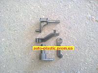 Ремкомплект отопителя ВАЗ 2108-2115