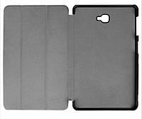 Обложка (чехол) для Samsung Galaxy Tab A 10.1 (SM-T580/SM-T585), фото 1