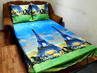 Набор постельного белья №р54