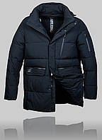 Зимняя куртка Malidinu (657-1)