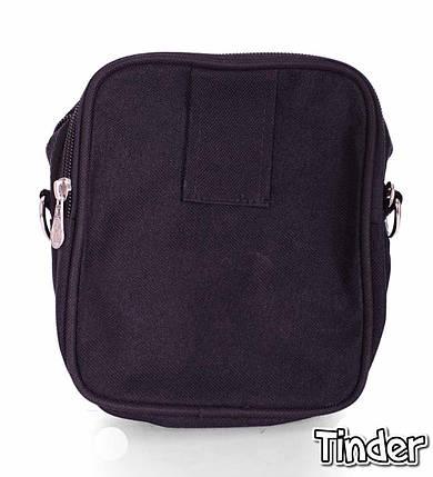 Мужская сумка через плече 321, фото 2