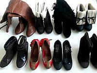 Обувь женская осень-зима Killah (Италия)