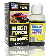 Мегафорс - двигатель 100 мл