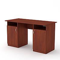 Письменный стол Учитель Компанит 1300х736х600 мм