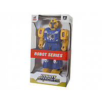 Робот 861B