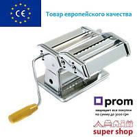 Механическая лапшерезка Empire ЕМ-2358