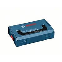Чемодан Bosch L-boxx Mini