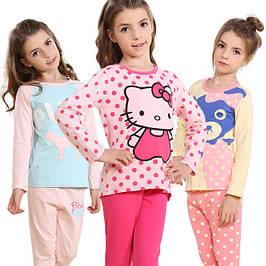 Пижамы халаты