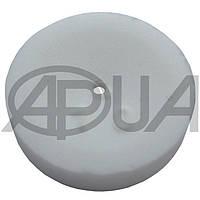 Дозатор садовой форсунки керамический 1.0 Agroplast | AP1646KC_10 AGROPLAST