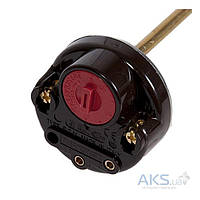 Thermowatt 3412105 Термостат RTM 15A