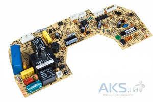 Универсальная 1090250016 Плата управления внутреннего блока кондиционера R25GBF(03).05.01-01(J)(H09)