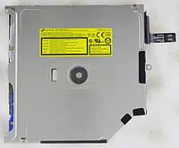 "DVDRW привод GS23N 678-0590A для Apple Macbook Pro 13"" A1278 (2009-2012) KPI33351"