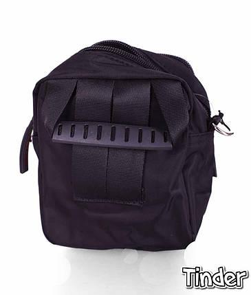 Мужская сумка через плече 2261, фото 2