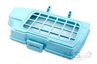 LG MDQ62597301 Рамка фильтра мотора для пылесоса