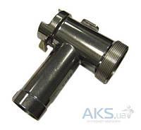 Moulinex SS-989855 Барабанчик-нарезка ломтиками (шинковка) для мясорубки