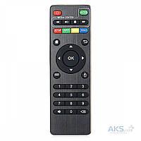Медиаплеер Android TV Box X96
