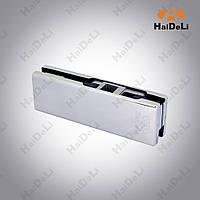 HDL-110D Петля нижняя