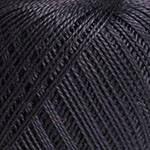 YarnArt Iris №935 черный
