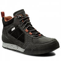 Мужские ботинки Merrell Burnt Rock Mid j91741