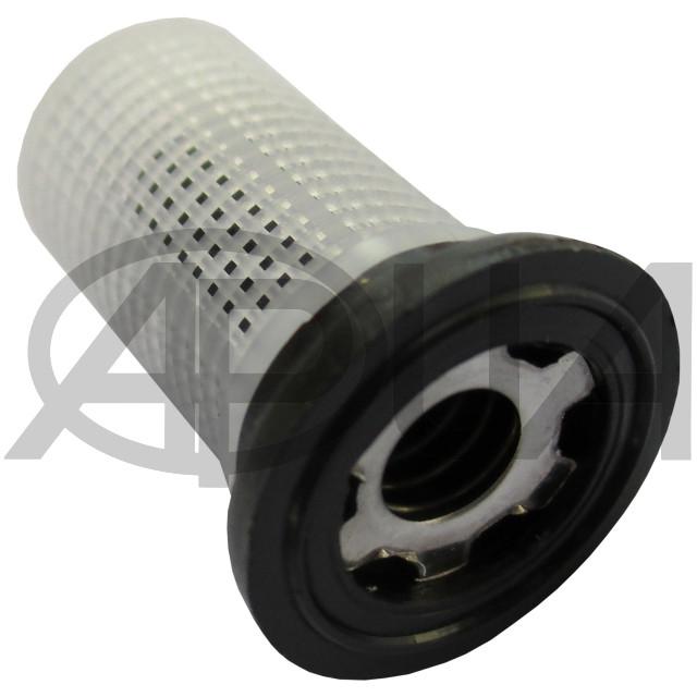 Клапан запорный садового патрубка полимерный Agroplast | AP13.144P AGROPLAST