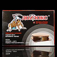 Ловушки для тараканов и муравьев (6шт) Дохлокс
