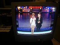 "Телевизор LG 21"" CF-20J50K"