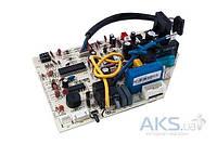 Универсальный CE-KFR35G/Y-T6 Плата управления внутр. блока кондиц.