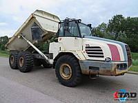 Terex TA25 Generation7 (2005 г)
