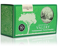"""Успокаивающий чайный напиток """"Valery"""""""