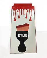 Кисть для контуринга Kylie(кайли)