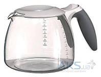Braun KFK500 Колба + крышка для кофеварки белый 63104705