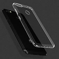 Ультратонкий чохол для Huawei Nova Lite 2017