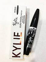 Тушь для ресниц Kylie(кайли)