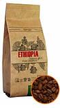 Кофе Ethiopia Sidamo gr.4, 100% Арабика, 1кг, фото 2