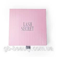 Premium набор для ламинирования, LASH SECRET