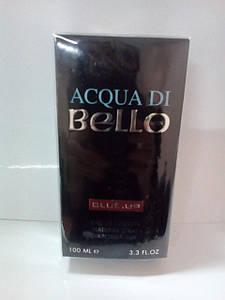 Туалетная вода BLUE UP Aqua di Bello edt 100ml M