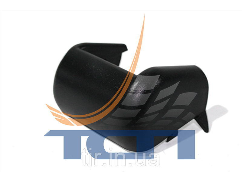 Крышка петли правая SCANIA 4R/4P 5R/P 6R/P T640098 ТСП