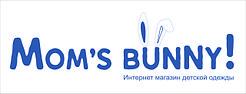 Mom's Bunny - магазин детской одежды