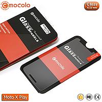 Захисне скло Mocolo Moto X Play, фото 1