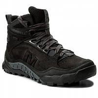 Мужские ботинки Merrell Annex Trak Mid Waterproof j91789, фото 1