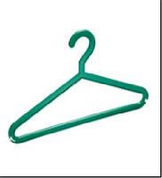 Вешалка для одежды для конфекции, 1шт (экономик) МТМ